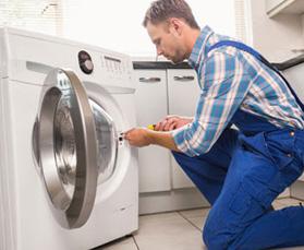 Установка стиральной машины нашими специалистами